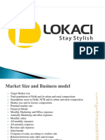 Ppt Lokaci Co.