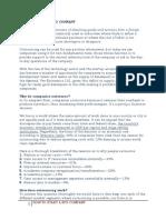 How to start a BPO company.docx