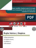 Module 1 Family_ESPA (Rev.)
