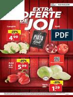 Extra-oferte-De-joi-10.10-–-16.10.2019-01