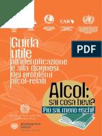 C_17_opuscoliPoster_104_allegato.pdf