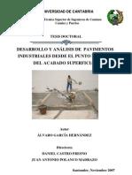 Desarrollo-Análisis-Pavimentos-Industriales-AcabadoSuperficial_4de7.AGHcap5