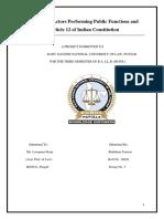 18020 consti. Project.pdf