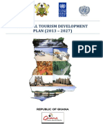 Ghana-Tourism-Development-Plan.pdf