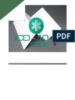 ICD 10 DETIK INFORMASI.xlsx