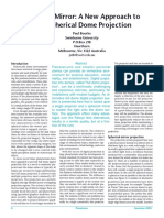 planetarian.pdf
