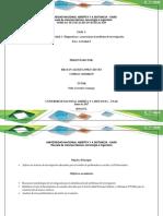 407140231-Unidad-1-Actividad-2-Diagnosticar-y-caracterizar-el-problema-de-investigacion-Foro-Actividad-2-docx.docx