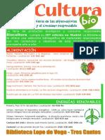 Guia Biocultura Noviembre