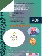 FODA ALLIN KAY - FINAL 1.pptx
