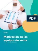 HubSpot_Ebook_MotivaciónEnLosEquiposDeVentas_100619 FINAL.pdf