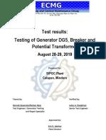 DG5 Formal Report.docx