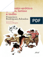 27588_El cuento erotico griego.pdf