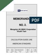 Khukh Tsav Memo-2 Rev B (25-05-2012).pdf