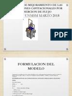 MODELO DE MEJORAMIENTO DE LAS CONDICIONES CAVITACIONALES POR INSERCION DE FLUJO.pdf