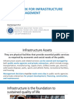 Framework for Infrastructure Asset Management.pptx
