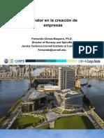 Charla Sobre Emprendimiento Para Administración Mayo 20 2019 FINAL-compressed