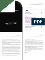 Livre Blanc Luxe Et Brand Content