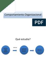 PresentaciónTeoríasBásicas.pptx