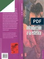 Carrit, E. F. - Introducción a la estética.pdf