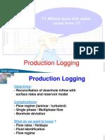 PLT-presntation+-pdf+