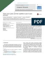 koutsopoulos2014.pdf