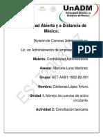 ACAD_U1_A2_ARCL.docx