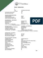 AMADEUS QUICK REFERENCE_ 6pg.pdf