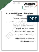 ASA1_U3_FR_ARCL