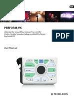 perform-vk_m_en