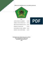 375414552-Kelebihan-Dan-Kekurangan-Metode-Penentuan-Kadar-Air.docx