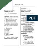 proiect lectie livezile.doc