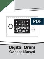 AW_DD504D_Manual_G01_040709