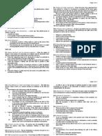MEMORIZE FishBowl sections.pdf