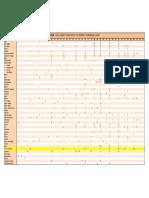 Theo-Wanne-Tip-Opening-Chart-TENOR.pdf