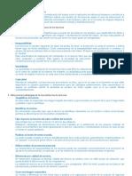 CUESTIONARIO MERCADOTECNIA PARC. 2