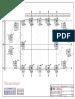 1_PLAN FUNDATII.pdf