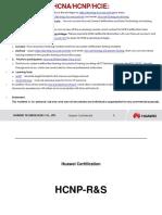HCNP-R_S Fast Track Lab Guide V2.0