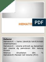 HEMATOKRIT.pptx