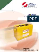 F1398 - Raylite M-Solar Brochure.pdf