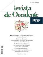 CASTRO. Entrevista a Escohotado. Revista de Occidente.pdf