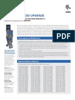 Mc9200 Os Upgrade Fact Sheet en 0815