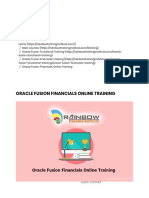 Oracle Fusion Financials Online Training _ Oracle Cloud Financi