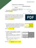 MA_Sem5_ses2_Capacitancia.pdf