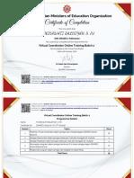 SEAMEO201901VC-OT000246.pdf