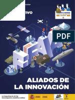 Dossier Informativo (1)