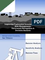 Decision Analysis Fundamentals_3