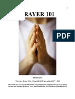 prayer_101.pdf