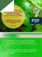 LCCAP-Formulation.pdf