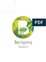 BCML_Final_LR_18_19.pdf