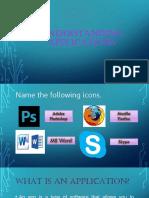 Understanding applications.pptx